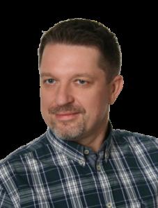 DANPOL Artur Chołys