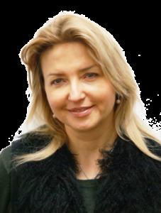 DANPOL Elżbieta Zientkiewicz