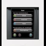 Danfoss Link - panel centralny