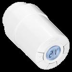 Danfoss Link - termostat Connect