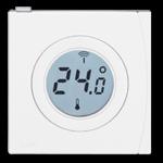 Danfoss Link - termostat pokojowy